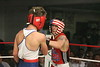 Daley's Gym Slugfest 10 Boxing 02 10 2007 C 218