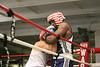 Daley's Gym Slugfest 10 Boxing 02 10 2007 B 019