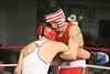 Daley's Gym Slugfest 10 Boxing 02 10 2007 B 495