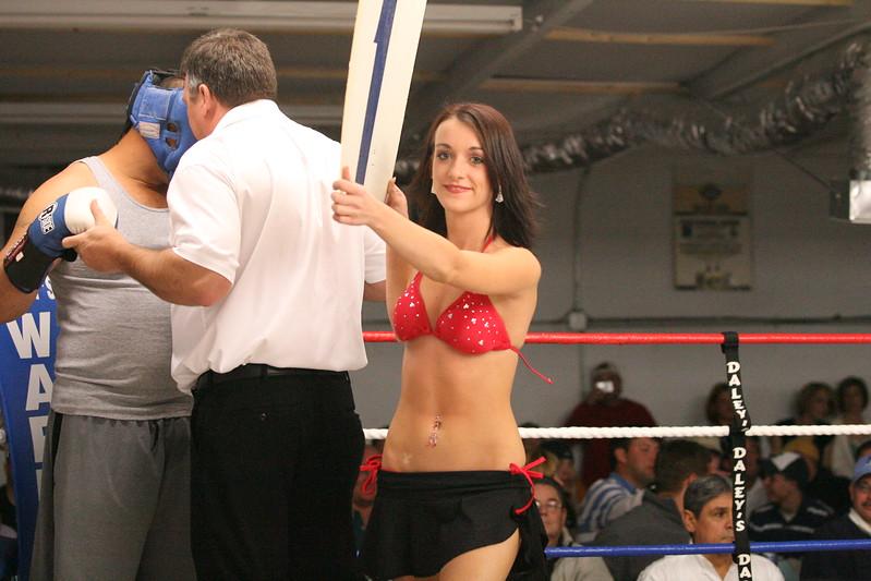 Daley's Gym Slugfest 10 Boxing 02 10 2007 A 180