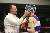 Daley's Gym Slugfest 10 Boxing 02 10 2007 C 262