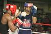 Daley's Gym Slugfest 10 Boxing 02 10 2007 B 272