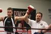 Daley's Gym Slugfest 10 Boxing 02 10 2007 B 435