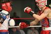 Daley's Gym Slugfest 10 Boxing 02 10 2007 C 222