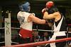 Daley's Gym Slugfest 10 Boxing 02 10 2007 B 339