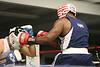 Daley's Gym Slugfest 10 Boxing 02 10 2007 A 440