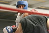 Daley's Gym Slugfest 10 Boxing 02 10 2007 A 212