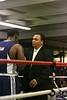 Daley's Gym Slugfest 10 Boxing 02 10 2007 B 081