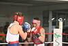 Daley's Gym Slugfest 10 Boxing 02 10 2007 C 155