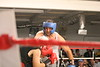Daley's Gym Slugfest 10 Boxing 02 10 2007 A 240
