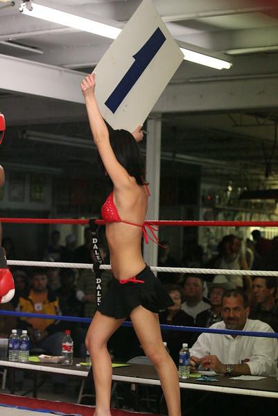 Daley's Gym Slugfest 10 Boxing 02 10 2007 B 091