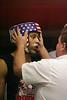 Daley's Gym Slugfest 10 Boxing 02 10 2007 B 087