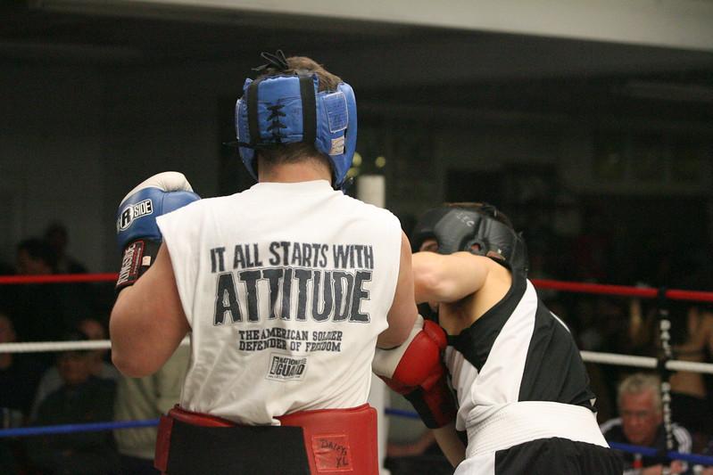 Daley's Gym Slugfest 10 Boxing 02 10 2007 B 348