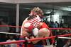 Daley's Gym Slugfest 10 Boxing 02 10 2007 C 157