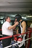 Daley's Gym Slugfest 10 Boxing 02 10 2007 B 301