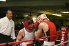 Daley's Gym Slugfest 10 Boxing 02 10 2007 C 065