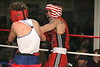 Daley's Gym Slugfest 10 Boxing 02 10 2007 C 109