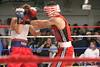 Daley's Gym Slugfest 10 Boxing 02 10 2007 C 163