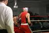 Daley's Gym Slugfest 10 Boxing 02 10 2007 B 478