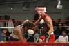 Daley's Gym Slugfest 10 Boxing 02 10 2007 C 161