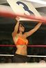 Daley's Gym Slugfest 10 Boxing 02 10 2007 B 004