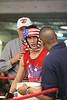 Daley's Gym Slugfest 10 Boxing 02 10 2007 C 072