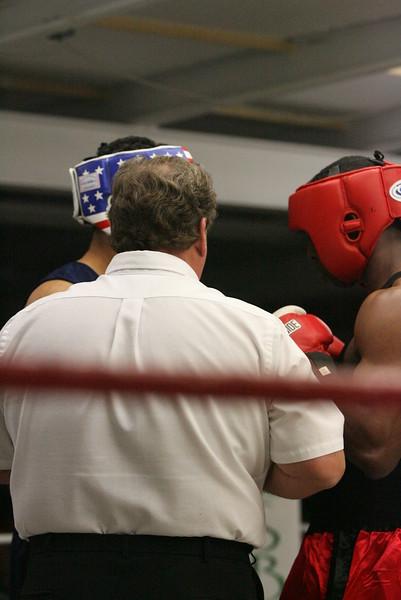 Daley's Gym Slugfest 10 Boxing 02 10 2007 B 095