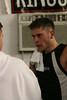 Daley's Gym Slugfest 10 Boxing 02 10 2007 B 439
