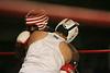 Daley's Gym Slugfest 10 Boxing 02 10 2007 A 436
