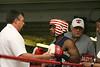 Daley's Gym Slugfest 10 Boxing 02 10 2007 A 351