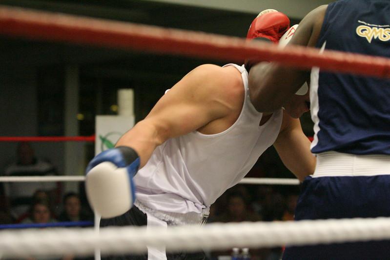 Daley's Gym Slugfest 10 Boxing 02 10 2007 B 028