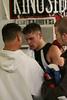 Daley's Gym Slugfest 10 Boxing 02 10 2007 B 441