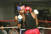 Daley's Gym Slugfest 10 Boxing 02 10 2007 B 222