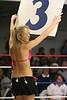 Daley's Gym Slugfest 10 Boxing 02 10 2007 C 068