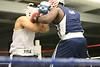 Daley's Gym Slugfest 10 Boxing 02 10 2007 A 442