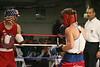 Daley's Gym Slugfest 10 Boxing 02 10 2007 C 123