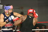 Daley's Gym Slugfest 10 Boxing 02 10 2007 B 250
