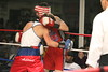 Daley's Gym Slugfest 10 Boxing 02 10 2007 C 110
