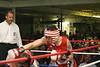 Daley's Gym Slugfest 10 Boxing 02 10 2007 C 062