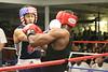 Daley's Gym Slugfest 10 Boxing 02 10 2007 B 203
