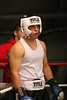 Daley's Gym Slugfest 10 Boxing 02 10 2007 A 355