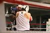 Daley's Gym Slugfest 10 Boxing 02 10 2007 B 068