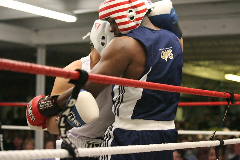 Daley's Gym Slugfest 10 Boxing 02 10 2007 A 416