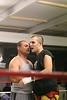 Daley's Gym Slugfest 10 Boxing 02 10 2007 A 337
