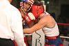 Daley's Gym Slugfest 10 Boxing 02 10 2007 C 176