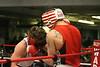 Daley's Gym Slugfest 10 Boxing 02 10 2007 C 212
