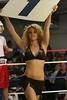 Daley's Gym Slugfest 10 Boxing 02 10 2007 C 256
