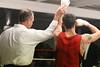 Daley's Gym Slugfest 10 Boxing 02 10 2007 C 244