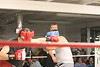 Daley's Gym Slugfest 10 Boxing 02 10 2007 A 236