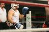 Daley's Gym Slugfest 10 Boxing 02 10 2007 B 027